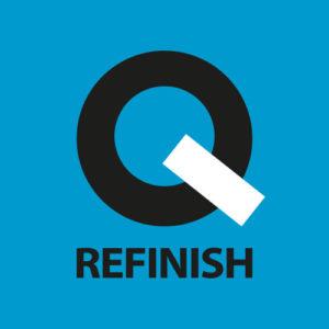 Q-Refinish-image-logo